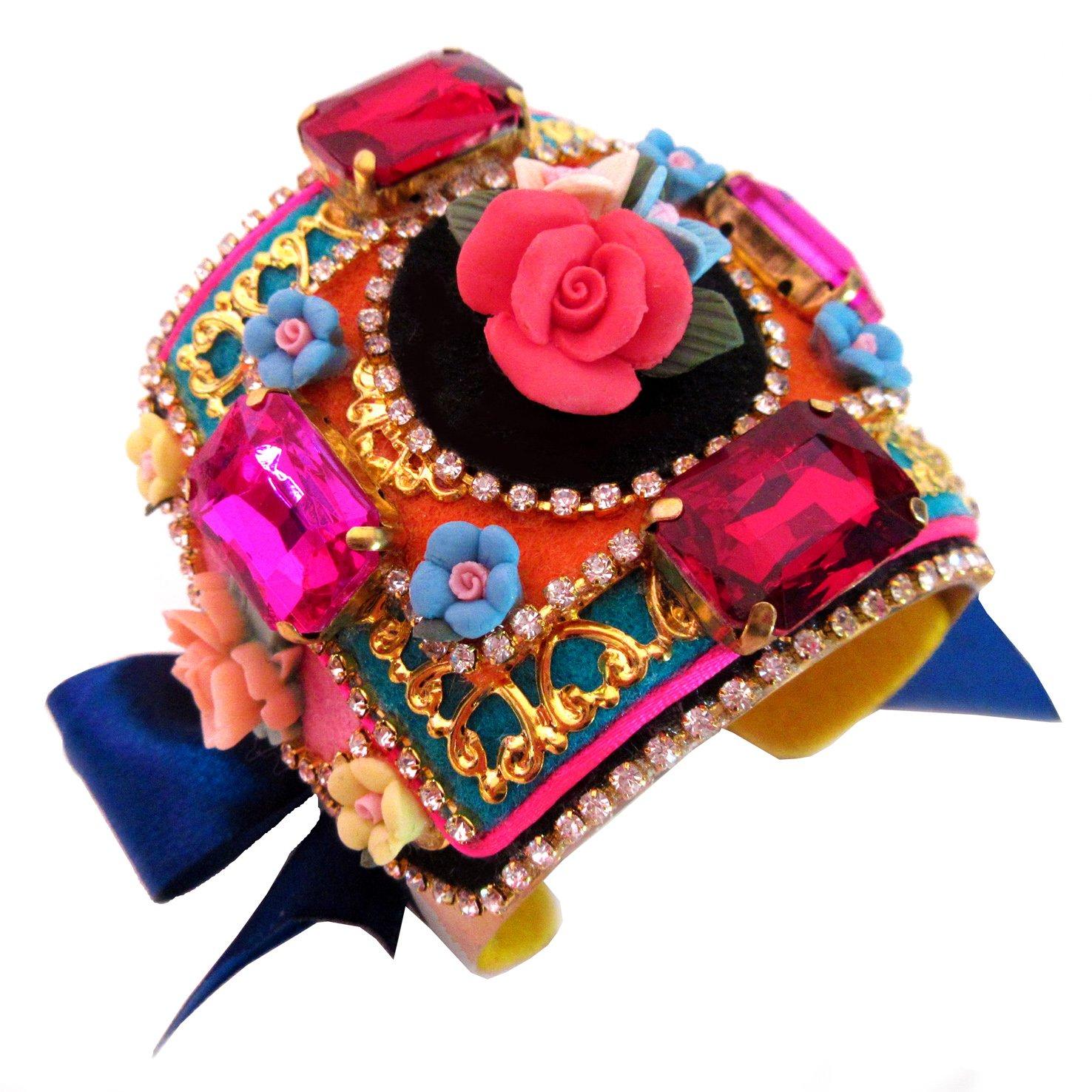 mouchkine-jewelry-bracelet-mode-fashion-tendance-trend-manchette-bijoux-jewels-couture-hautecouture-chic-magical-edge.jpg