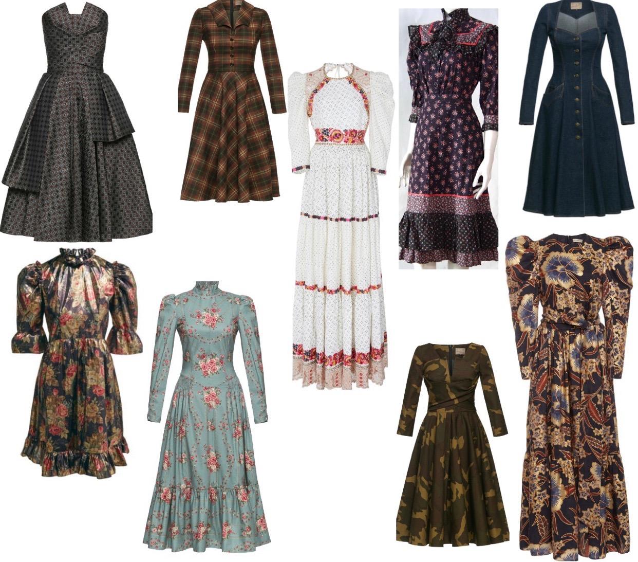 Prairie Dresses.JPG