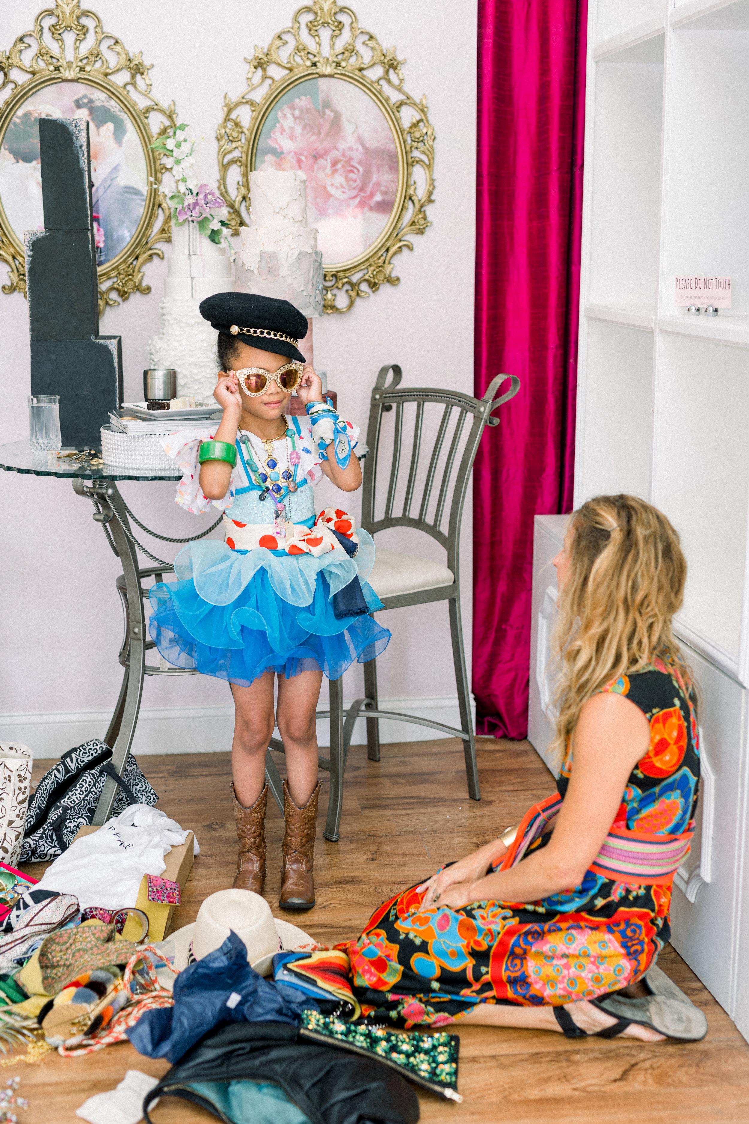 wow-factor-cakes-kids-fashion-41.jpg