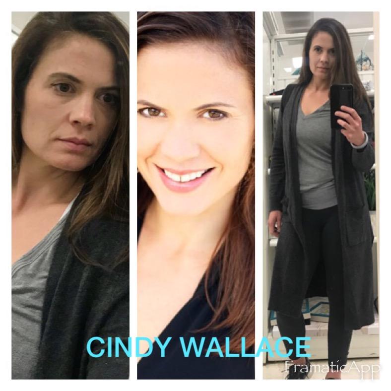 Cindy Wallace | Dan
