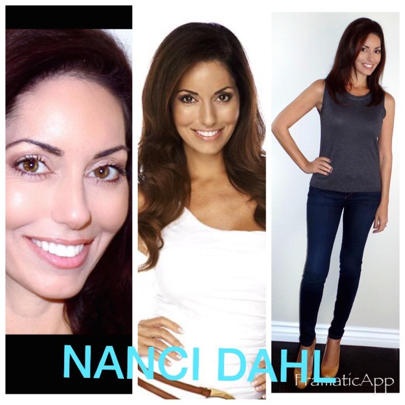 Nanci Dahl | Dan