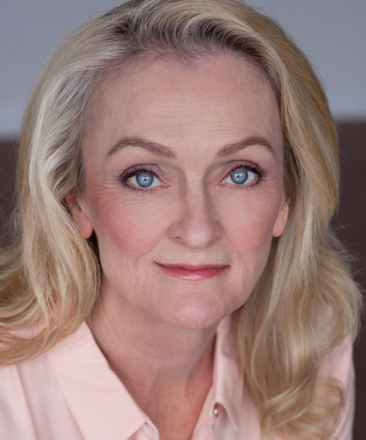 Christine Poythress | AVE
