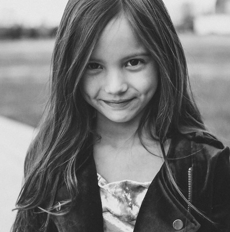 Kona Blue | 7 | Daughter of Maile Misajon