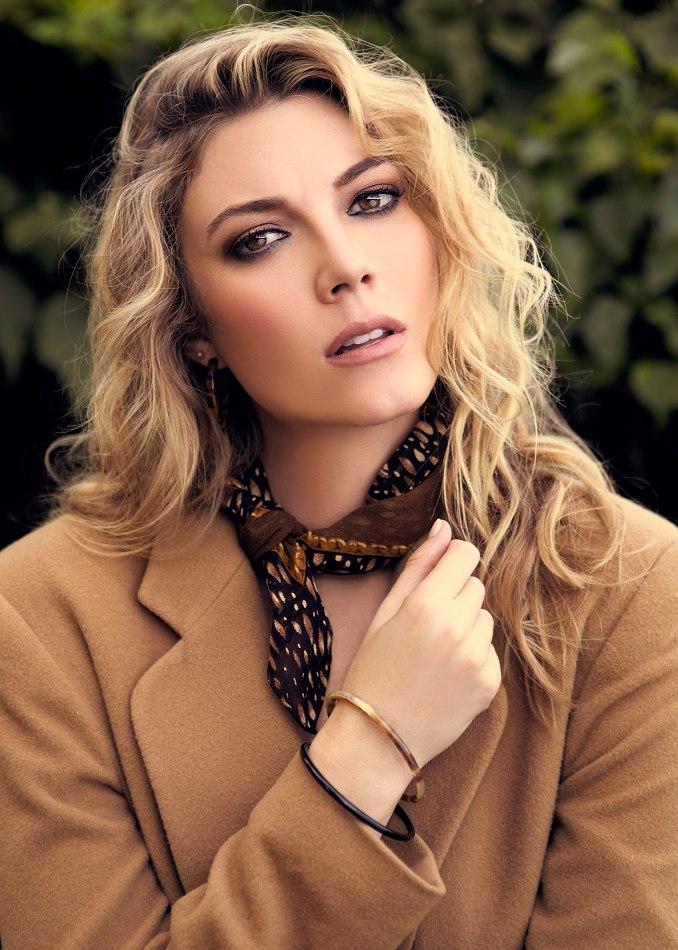 Heather Ann Amaro | AMAX