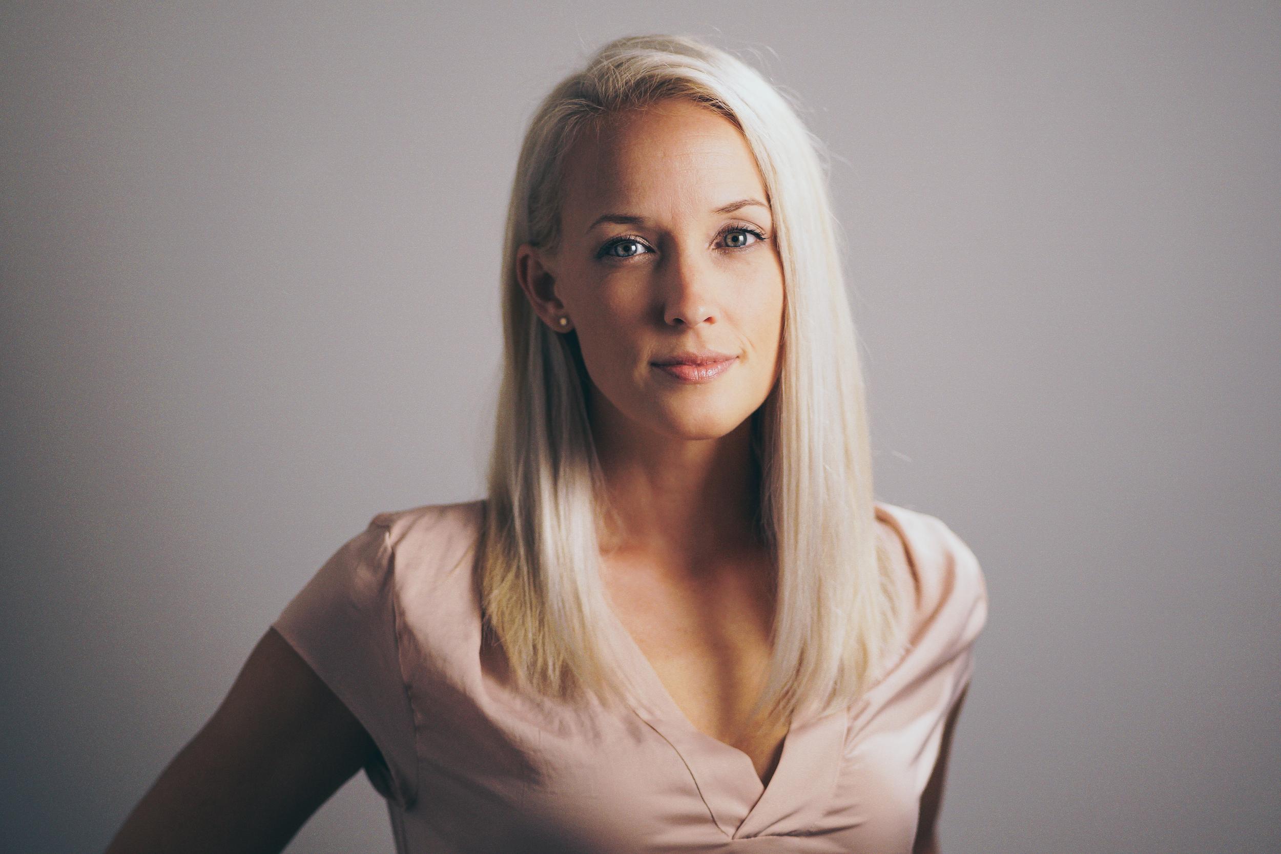 Lindsey Kirkendall | AMAX | Mom of Slayton and Ryker Kirkendall