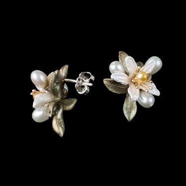 orange-blossom-earrings-large-post-michael-michaud-1285.jpg