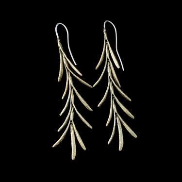 rosemary-earrings-michael-michaud-1194.jpg