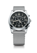 Infantry Chronograph.png