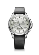 officers chronograph.png