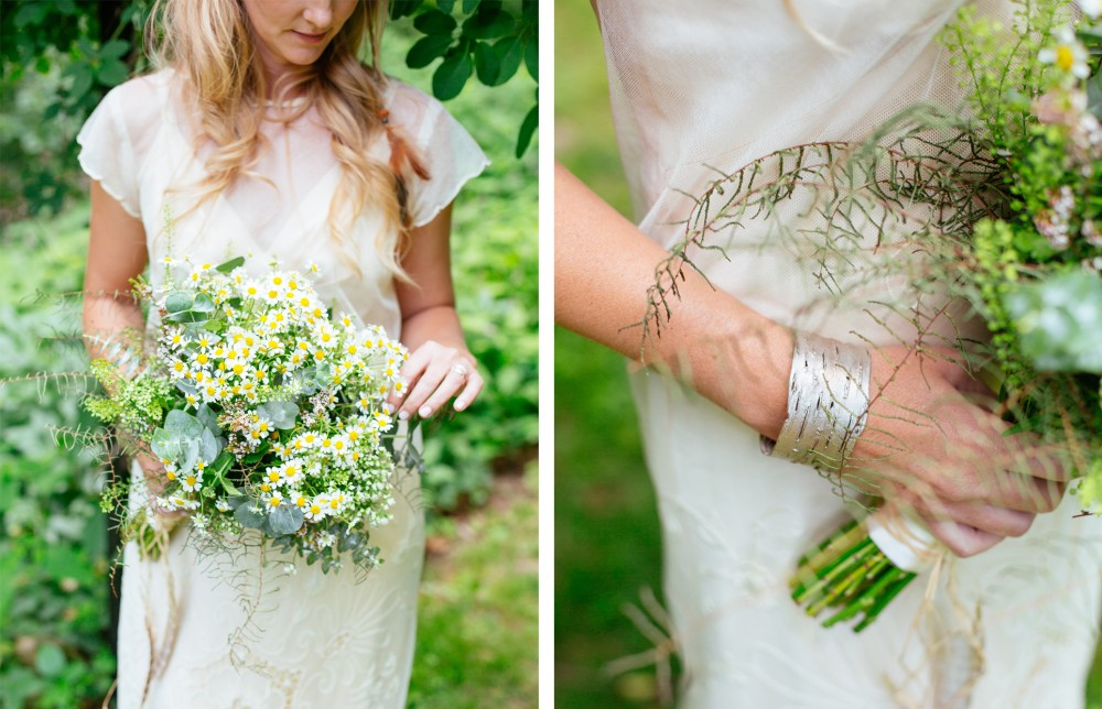 Birch and Lace Weddings: Wedding planners and stylists extraordinaire!    www.birchandlace.com
