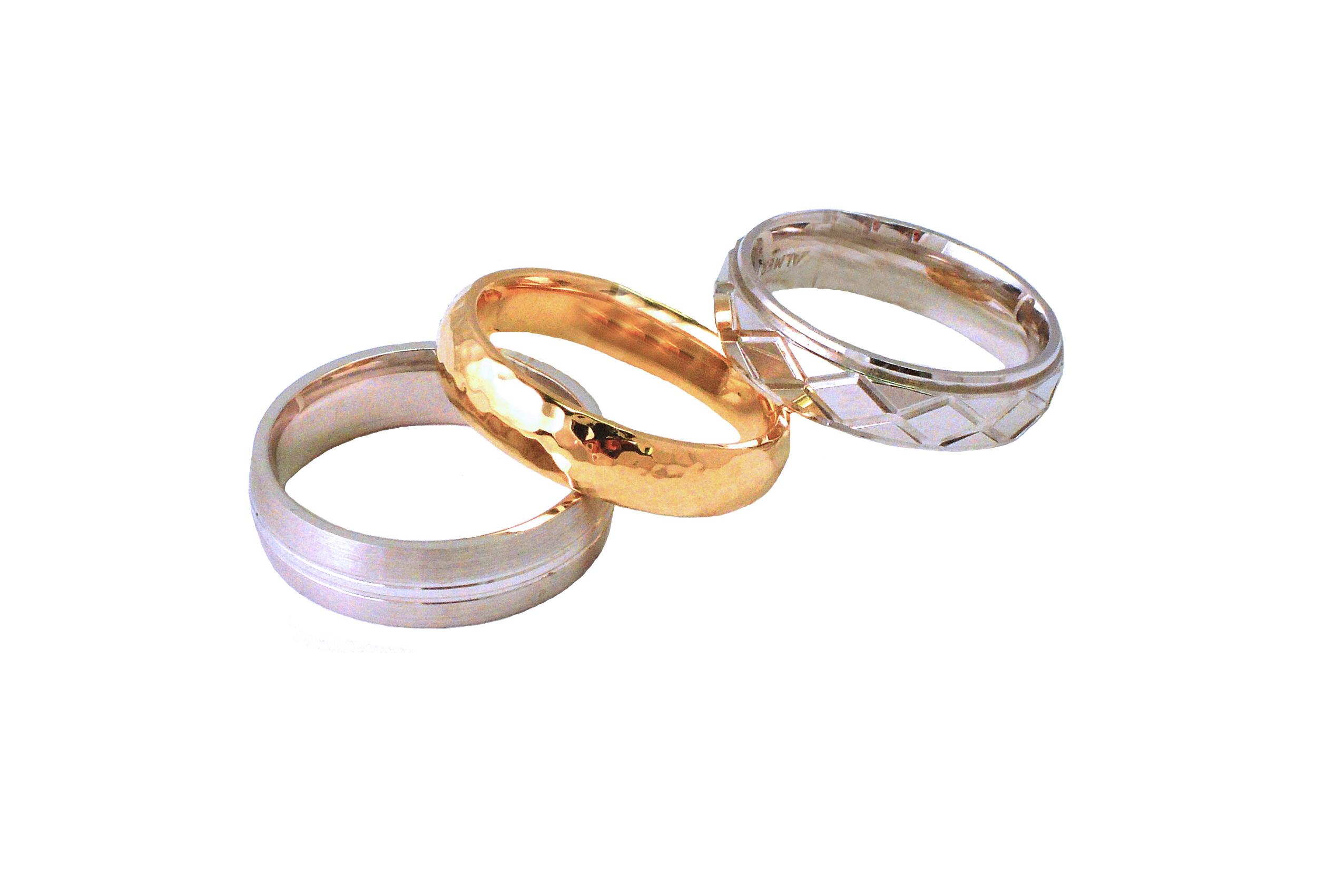 wedding bands.jpg