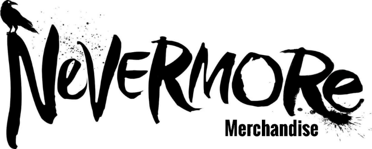 Nevermore-Logo-with-Correct-Font.jpg