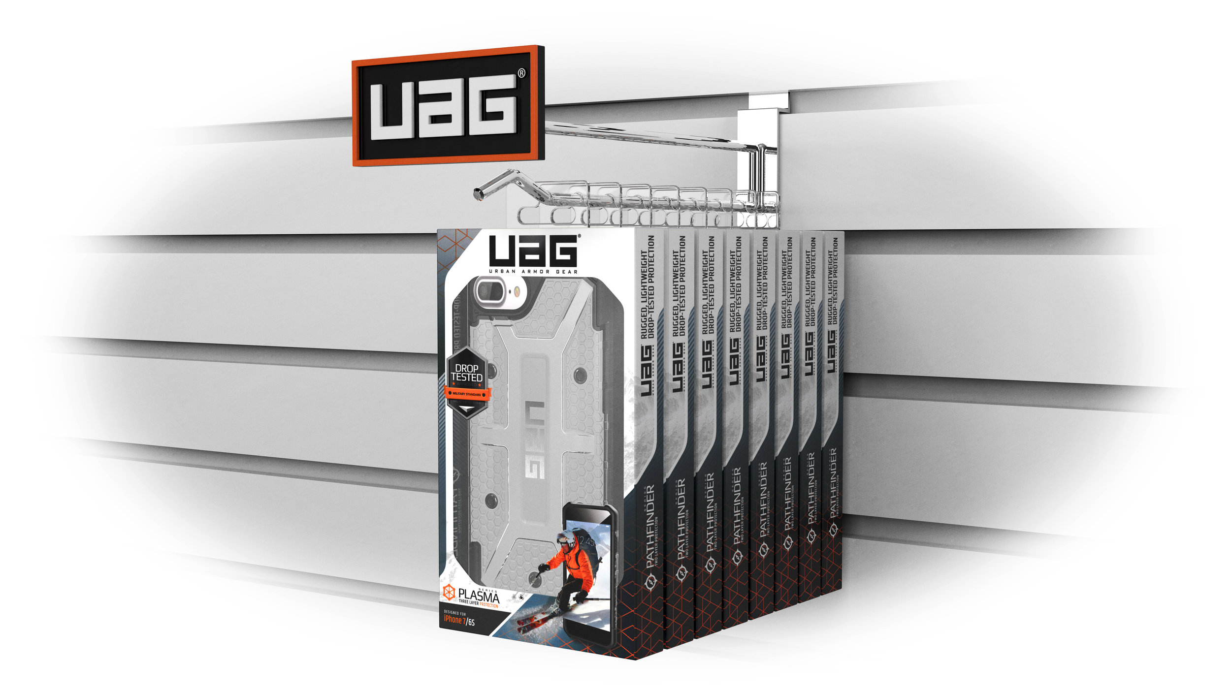 UAG_PERMFLR_170002-Graphics_Hook.18.jpg