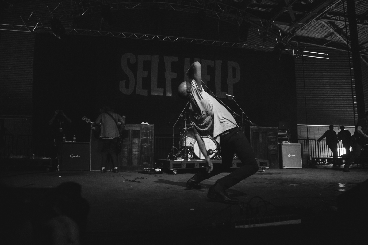 SelfHelpFest-40.jpg