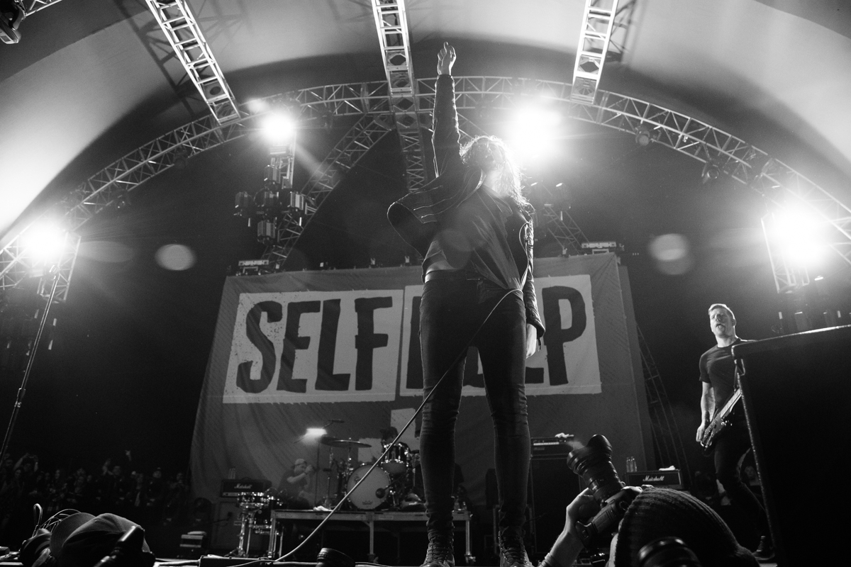 SelfHelpFest-87.jpg