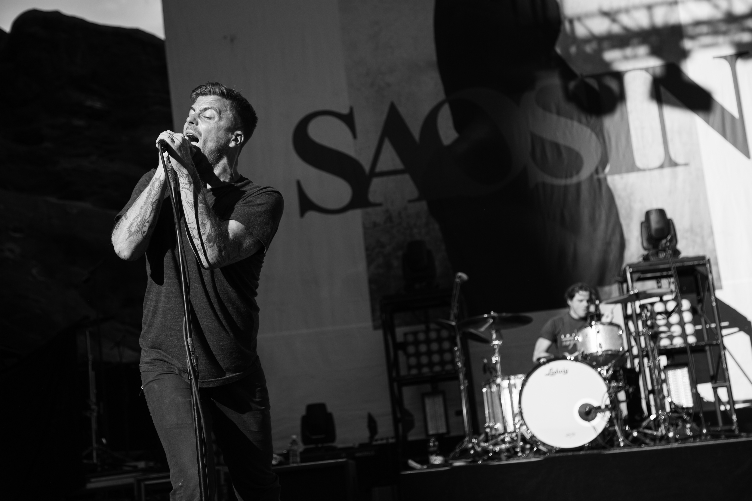 saosin_toc_2016-4.jpg