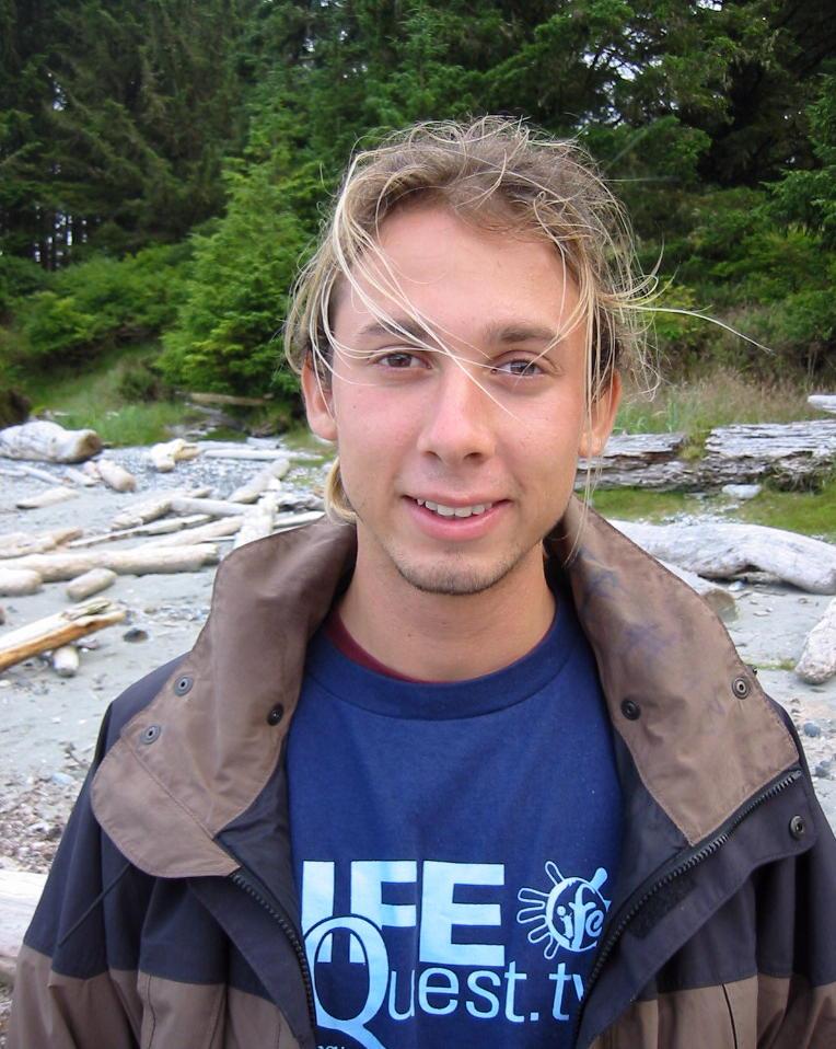 Portrait Waldemar.jpg