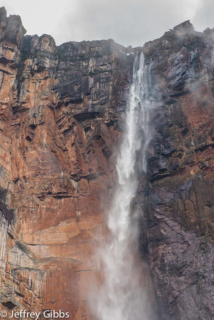 Angel Falls 2