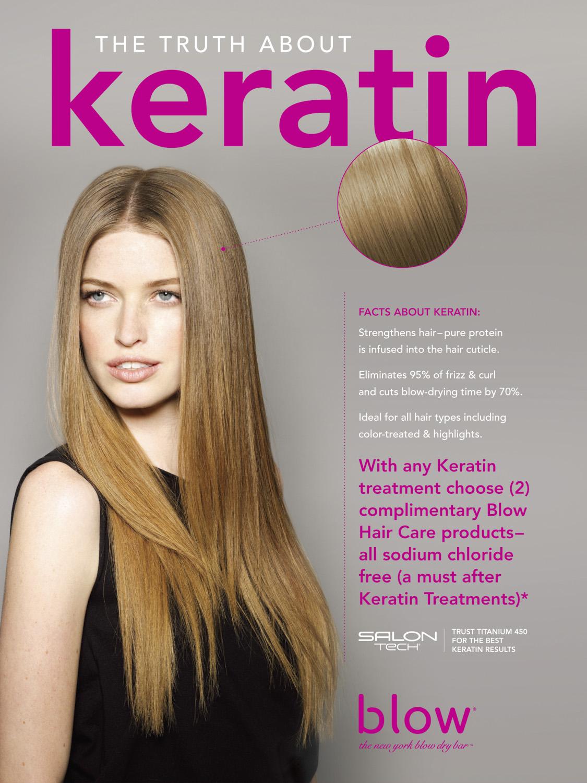 keratin_poster.jpg