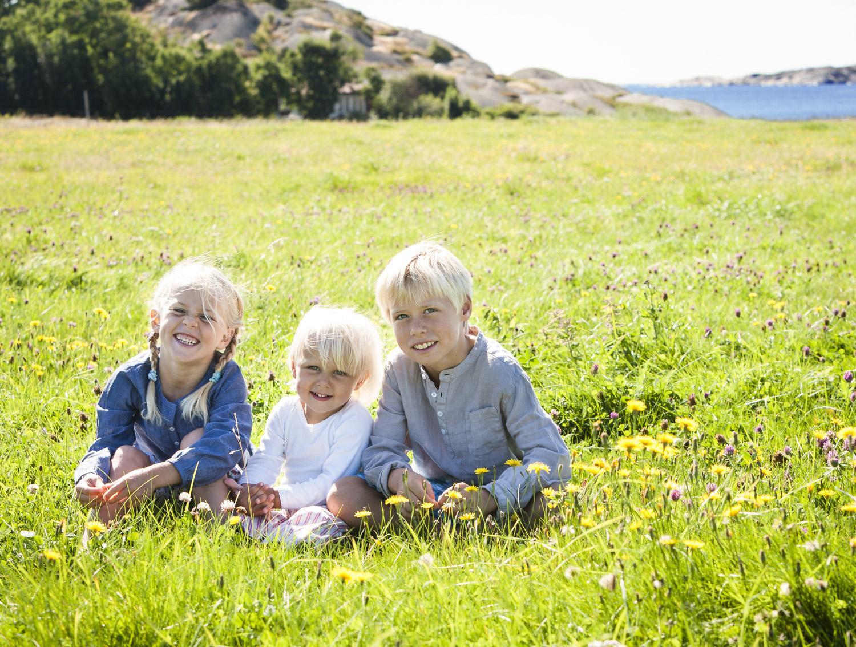 2012_08_Norway-776-Edit.jpg