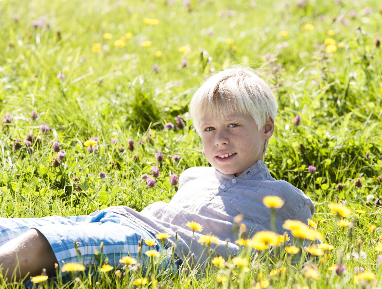 2012_08_Norway-755.jpg