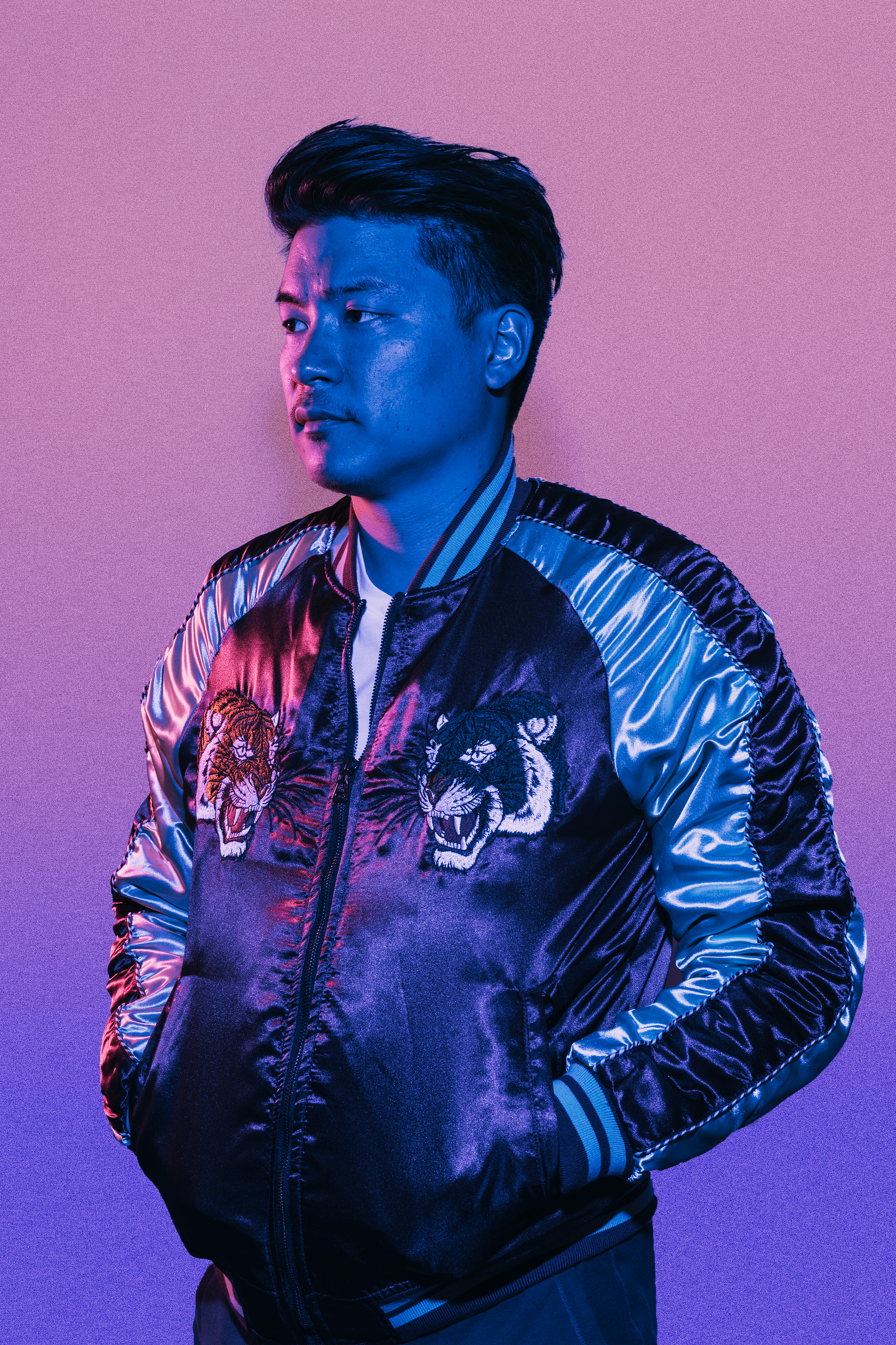 Neon Tiger - Press Shot - 2.jpg