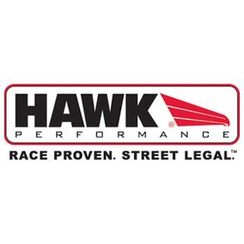 hawkperformance.png