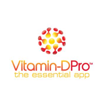 vitamindpro.png