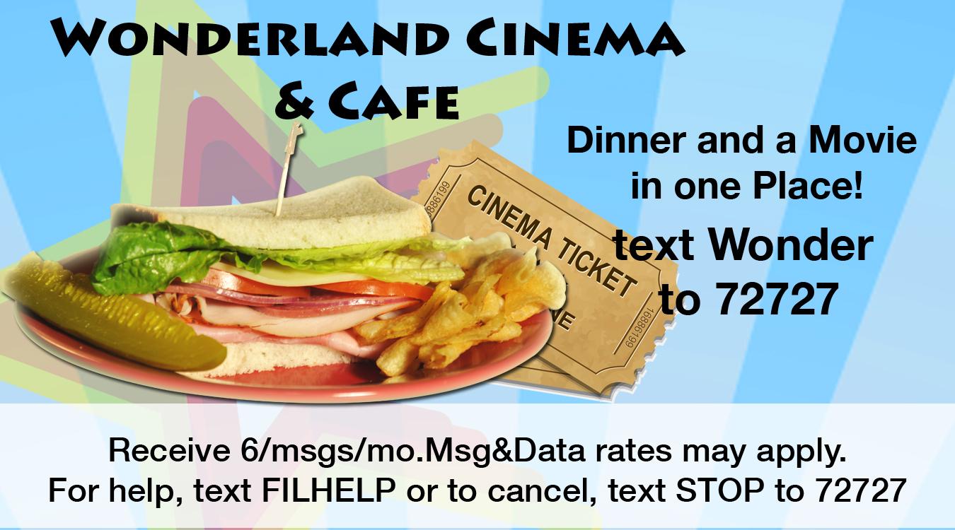 find it local Wonderland ad.jpg