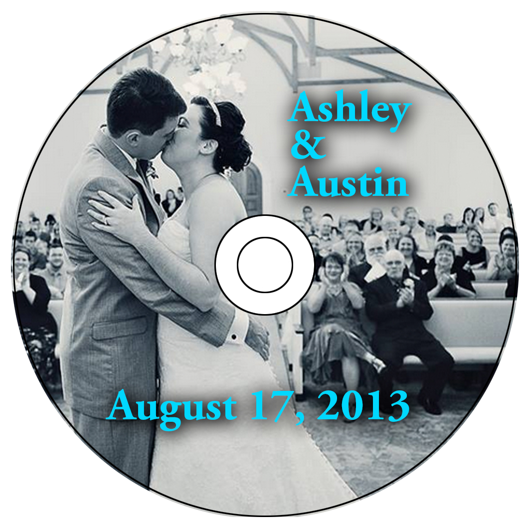 ashley austin dvd cover copy.jpg