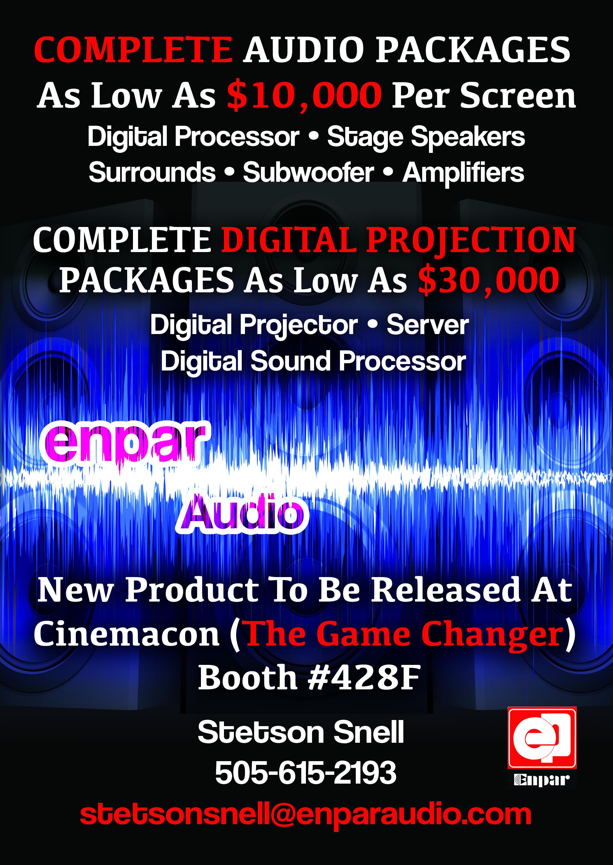 enpar audio dec2013 screen trade proof 3.jpg