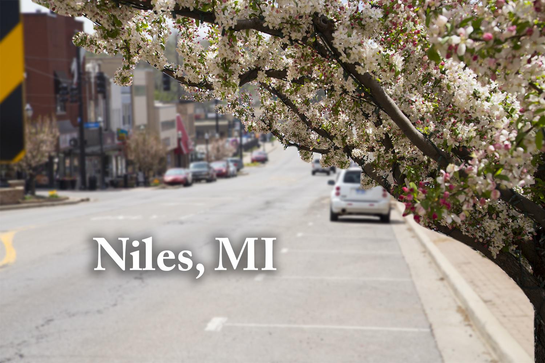 Nilesspring581420a.jpg