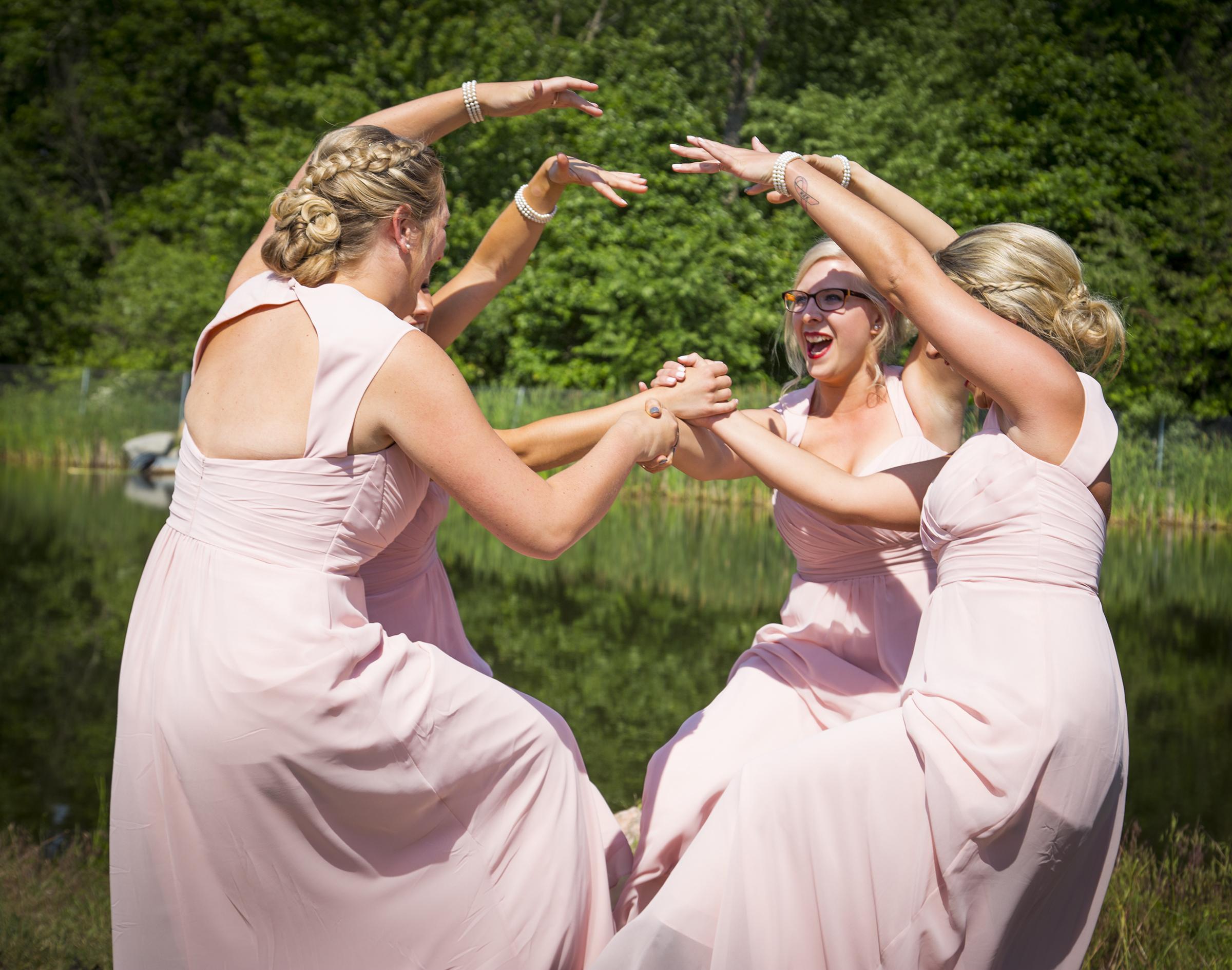 Wojdula Wedding101.jpg
