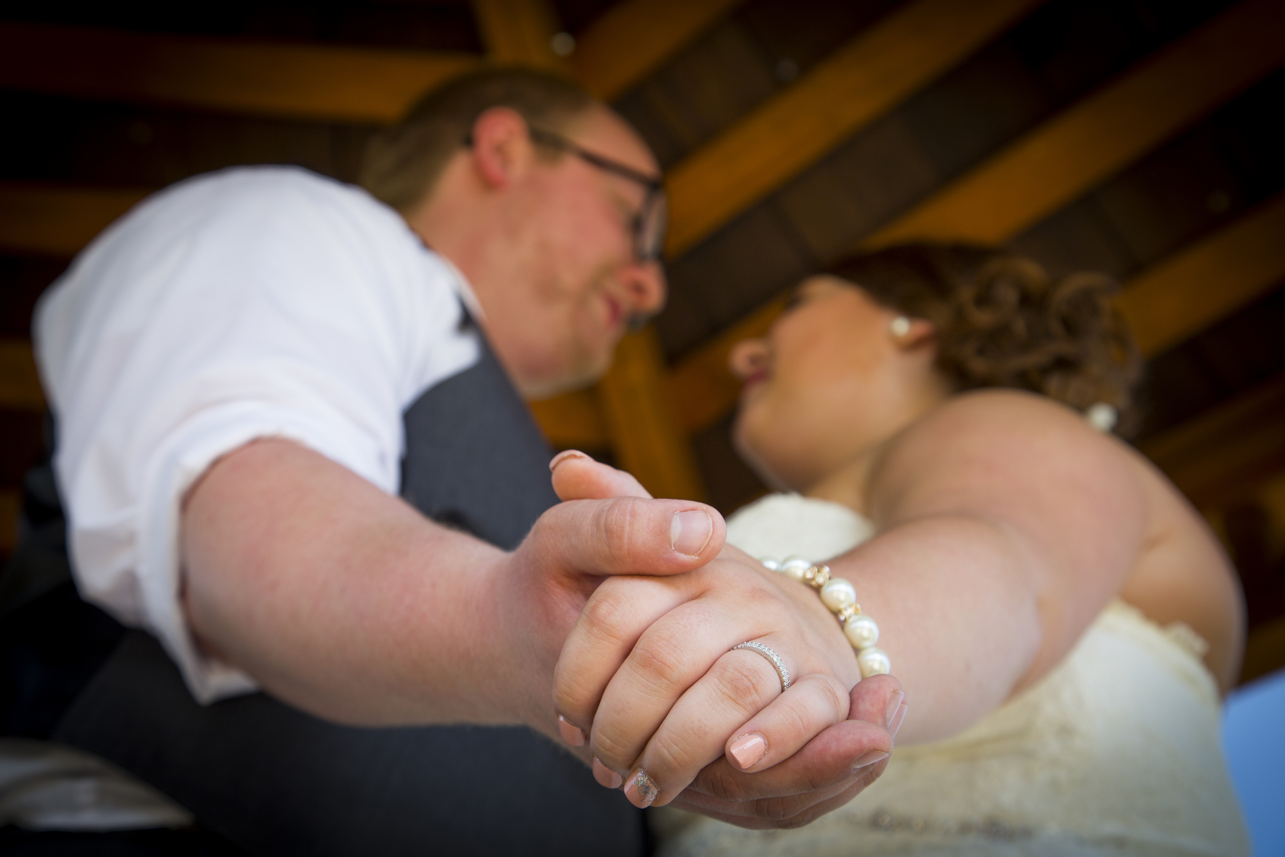 Wojdula Wedding115.jpg