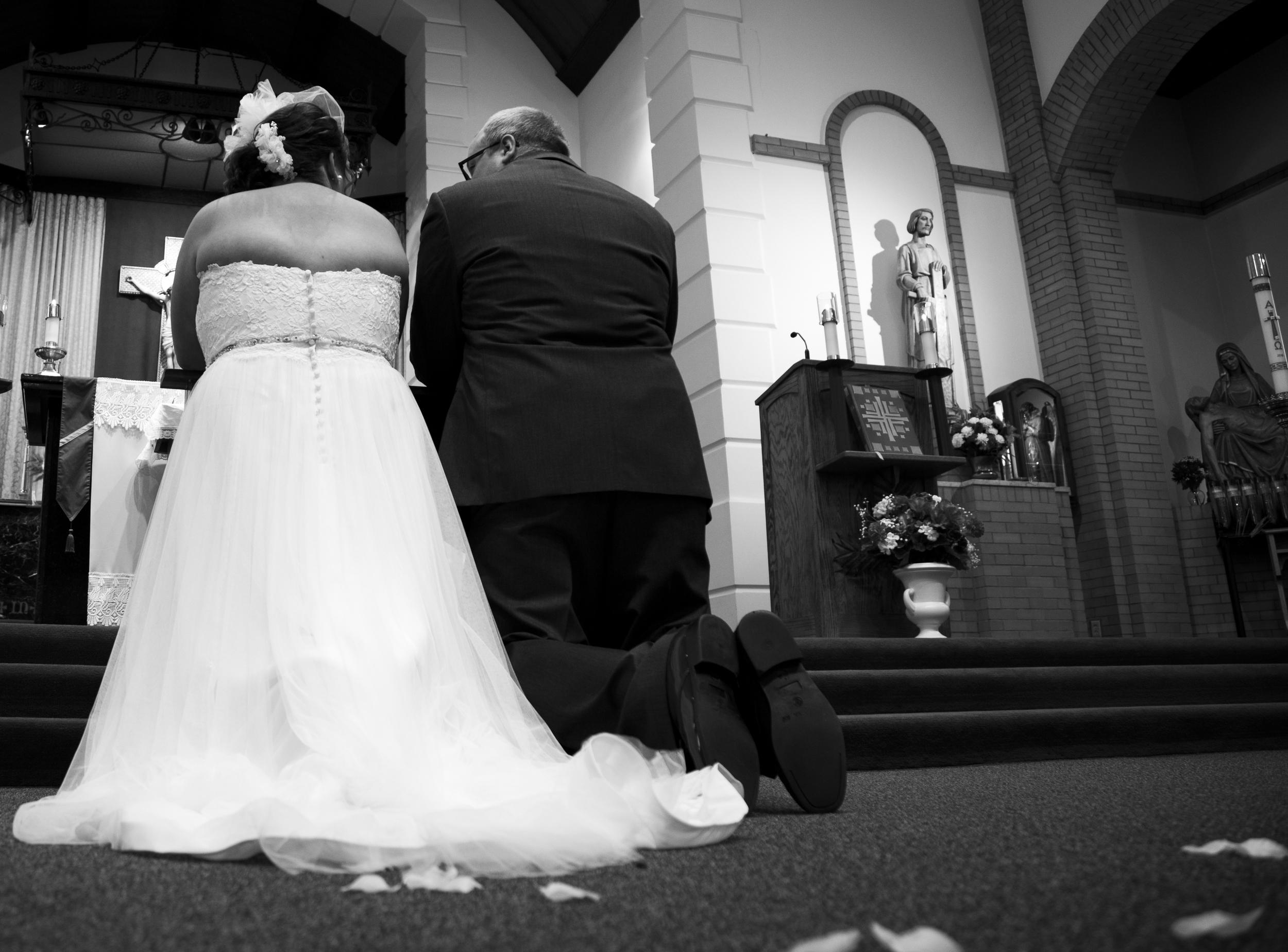 Wojdula Wedding054.jpg