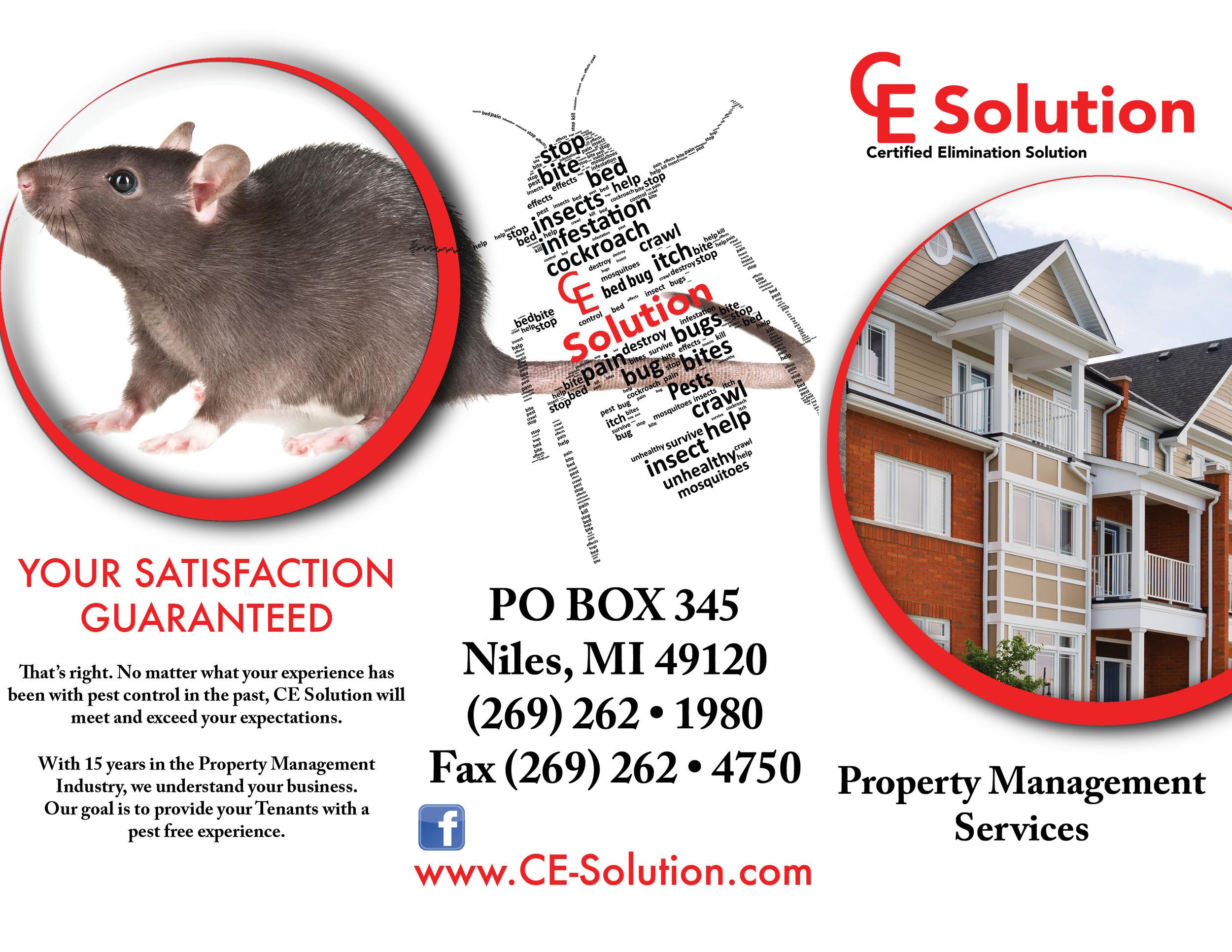 CE brochure property management update.jpg