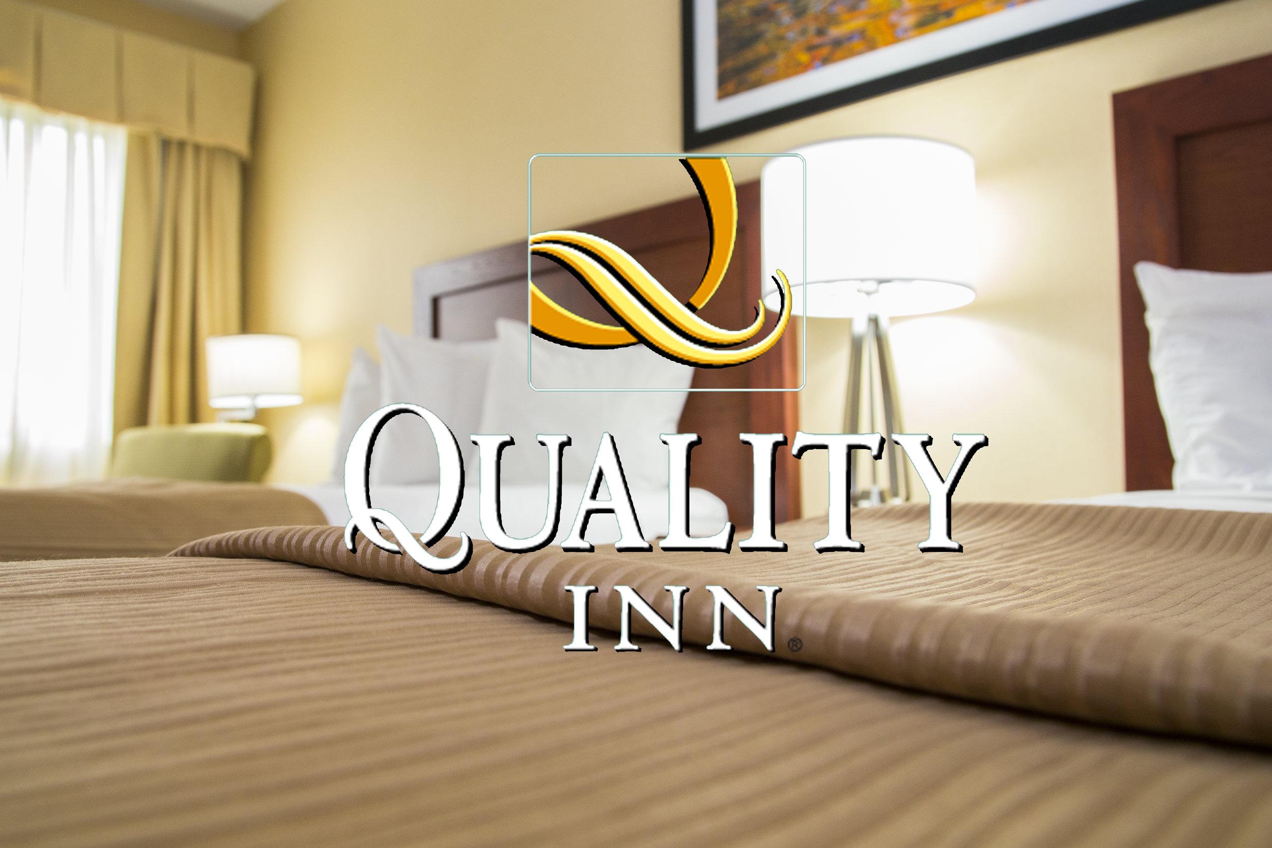 Quality INN Sb Double Bed016.jpg