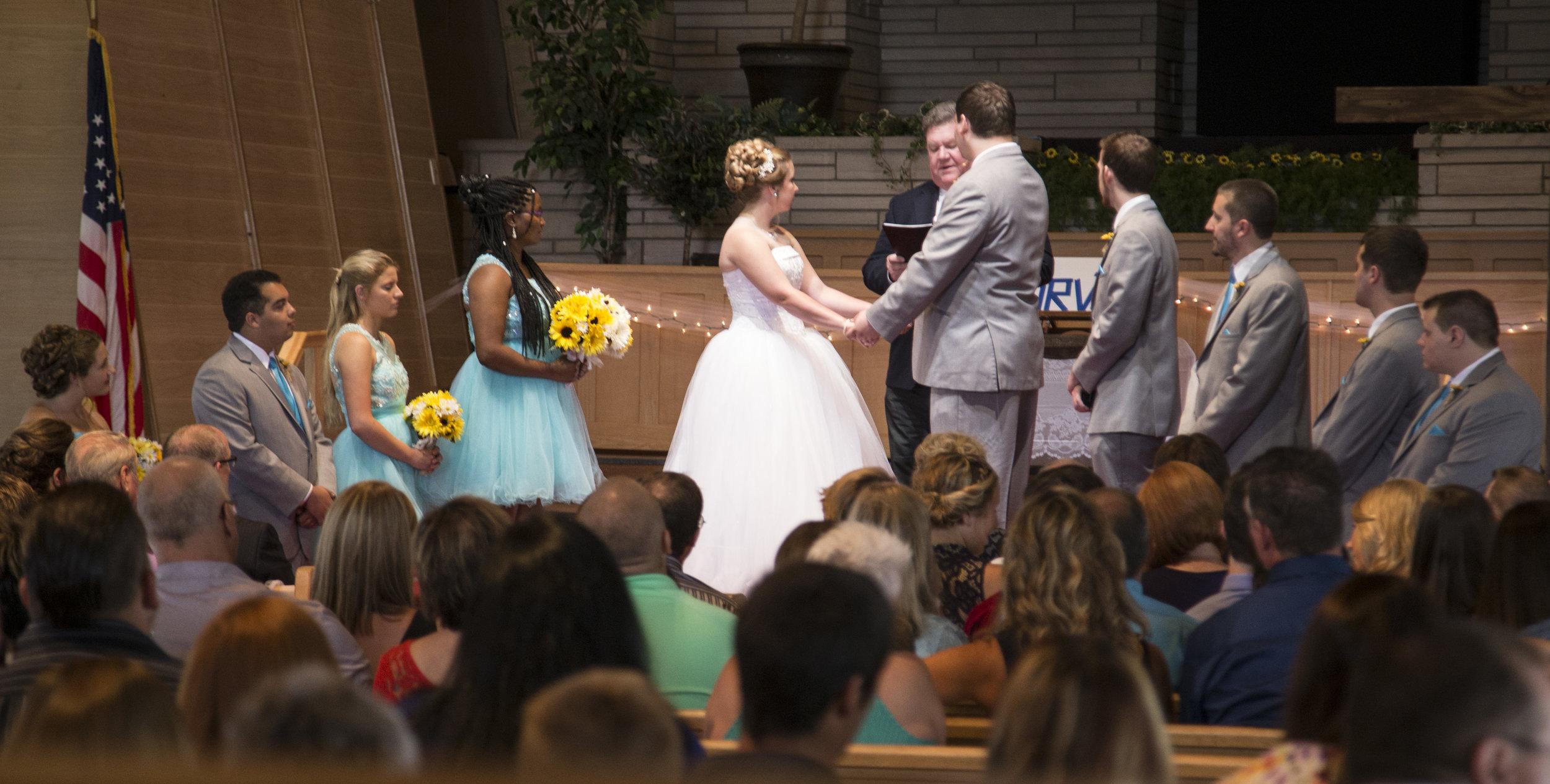 Purvis Wedding041.jpg