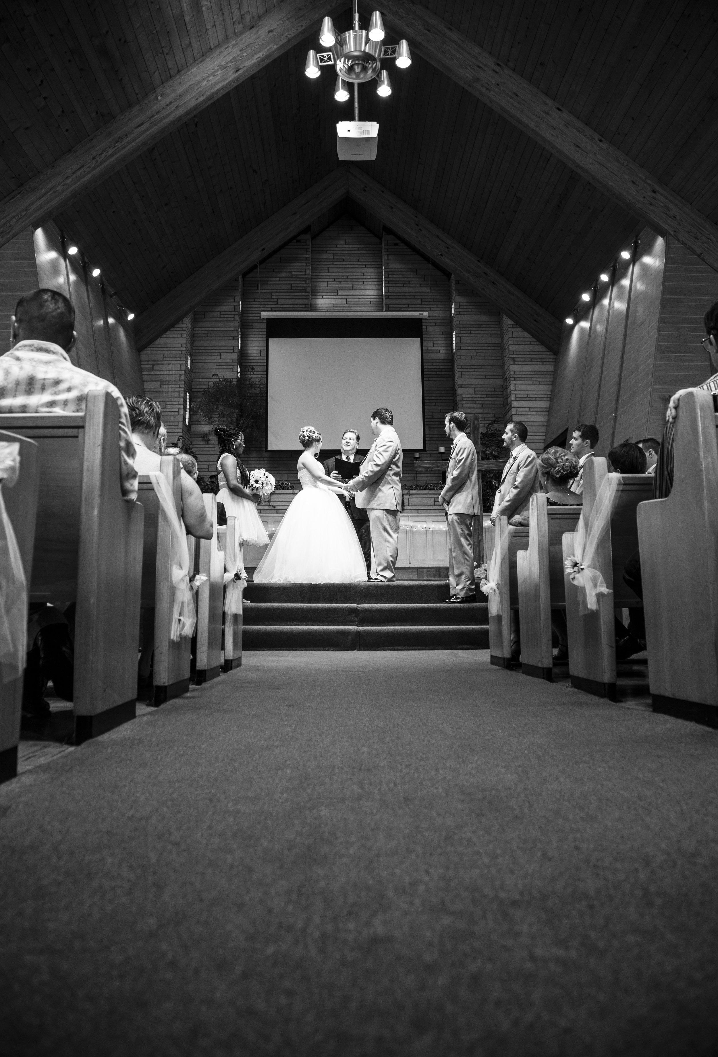 Purvis Wedding054.jpg