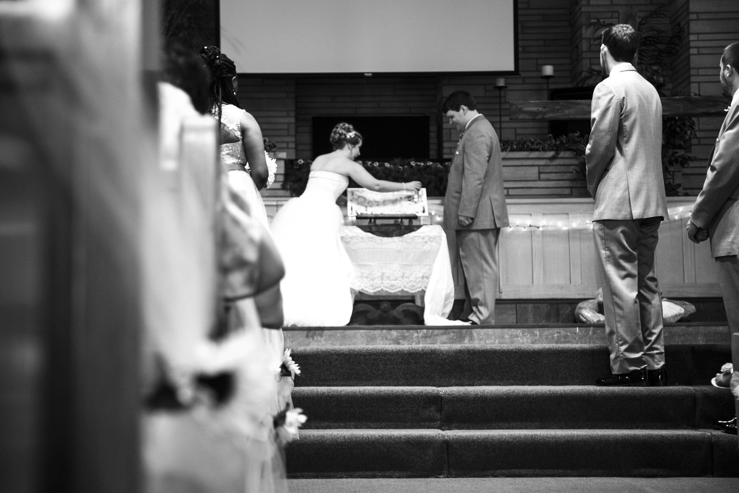 Purvis Wedding051.jpg