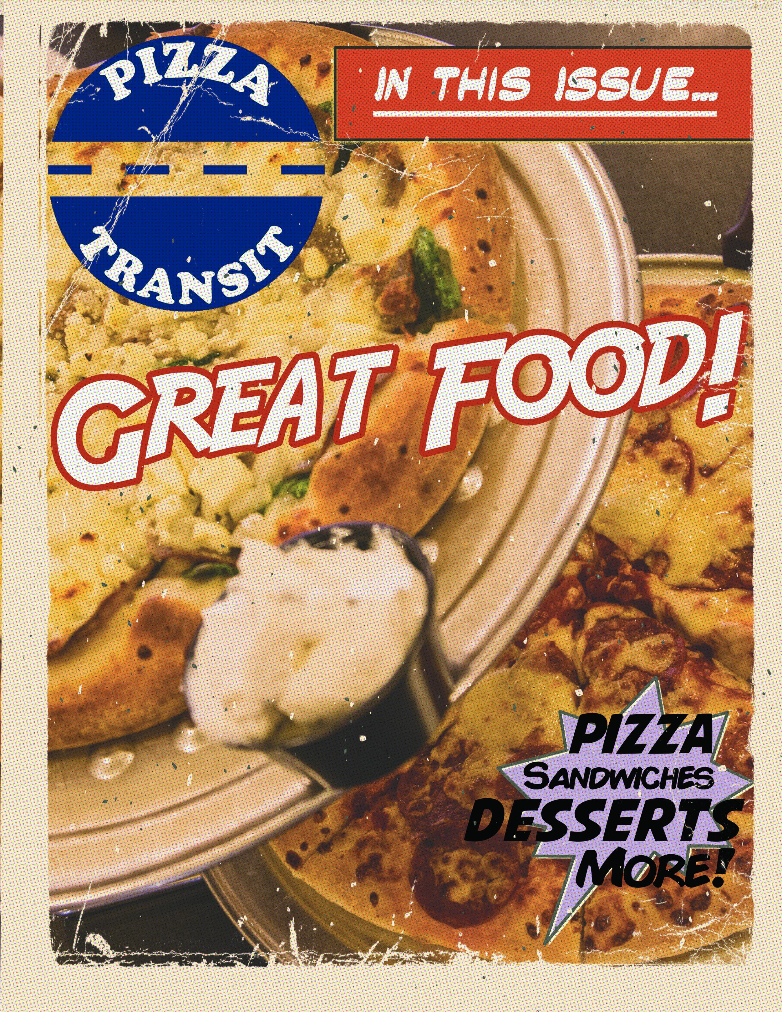 pizza transit cover comic bookv update.jpg