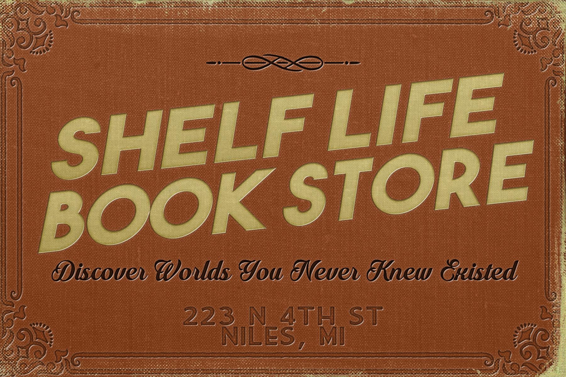 Shelf Life postcard.jpg