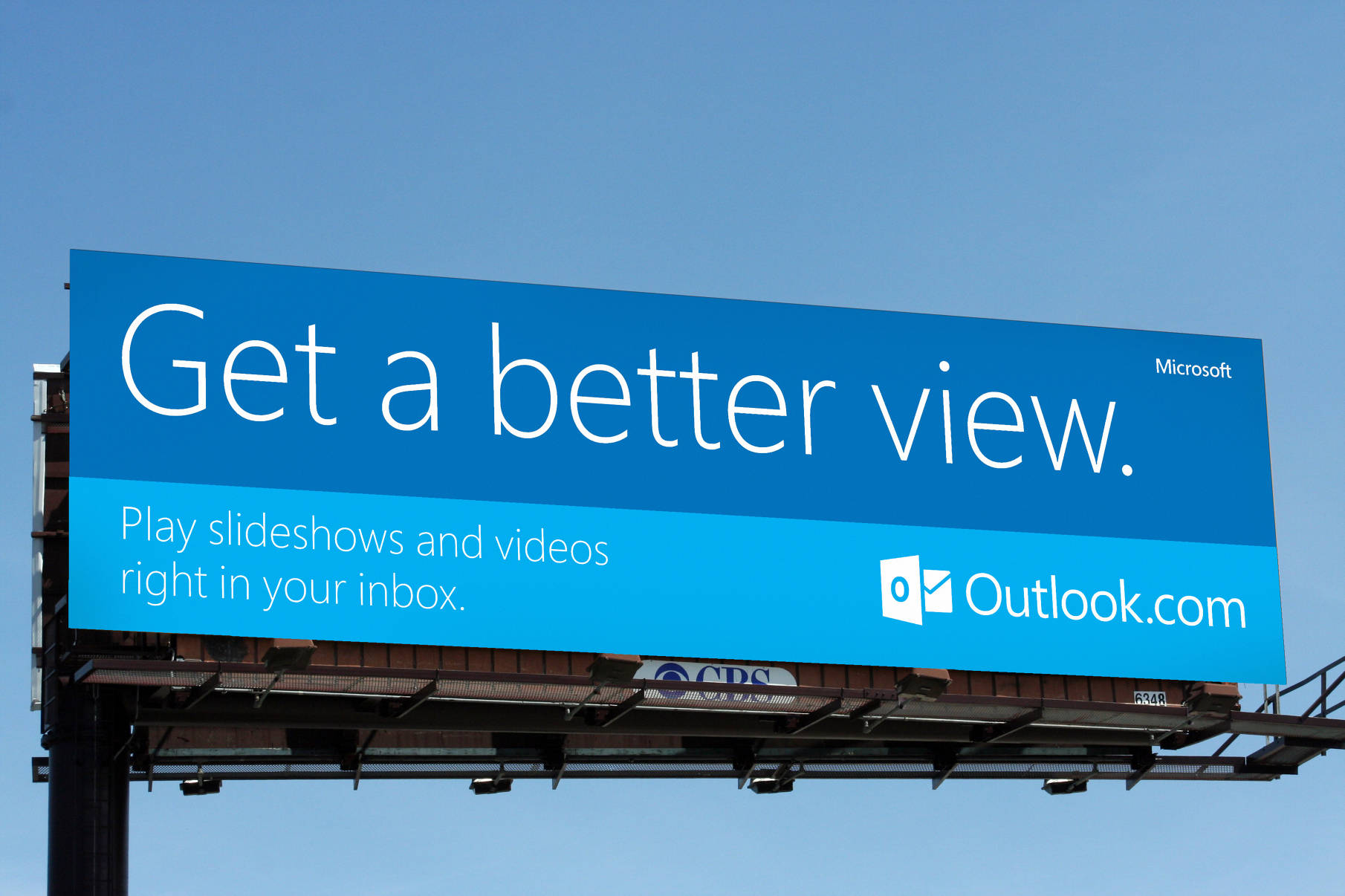 billboard_905_2x.jpg