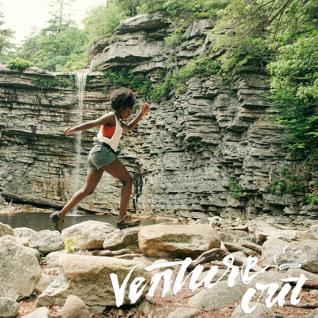 venture_006.jpg
