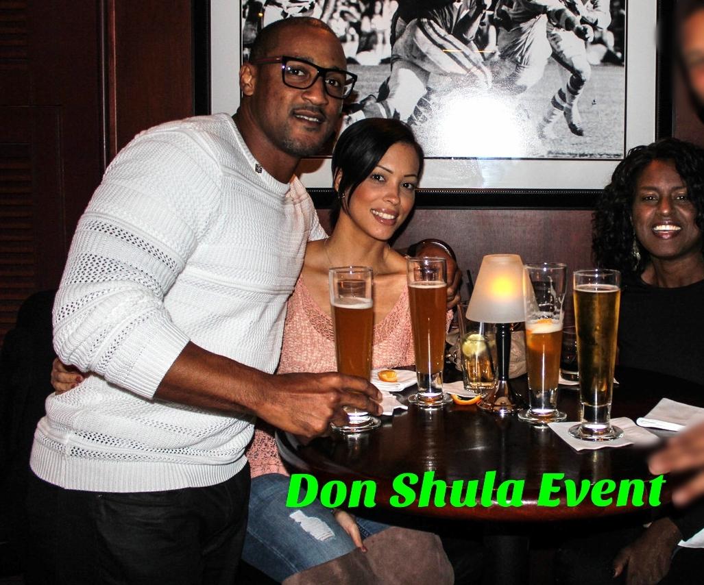 Don Shula Event-15.jpg