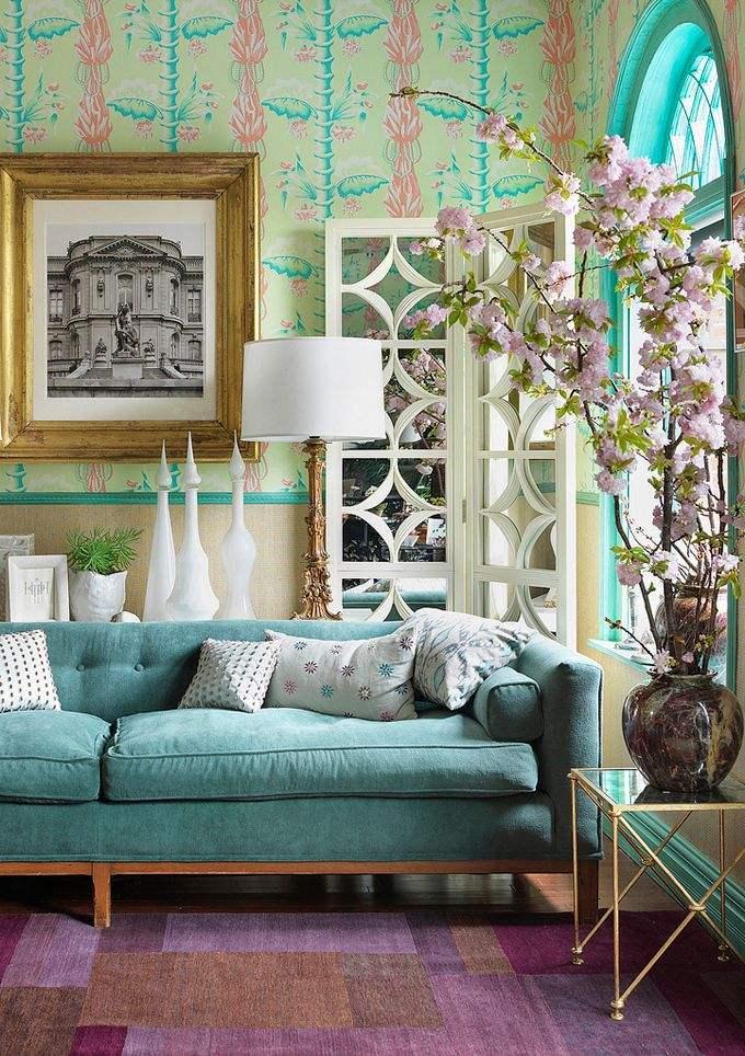 radiant orchid. 5 lisa gilmore design blog.jpg