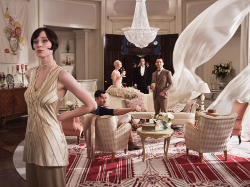 great gatsby 3. lisa gilmore design blog.jpg