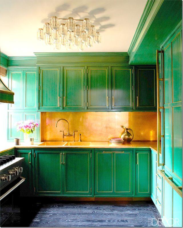 color crush green 5. lisa gilmore design blog.jpg