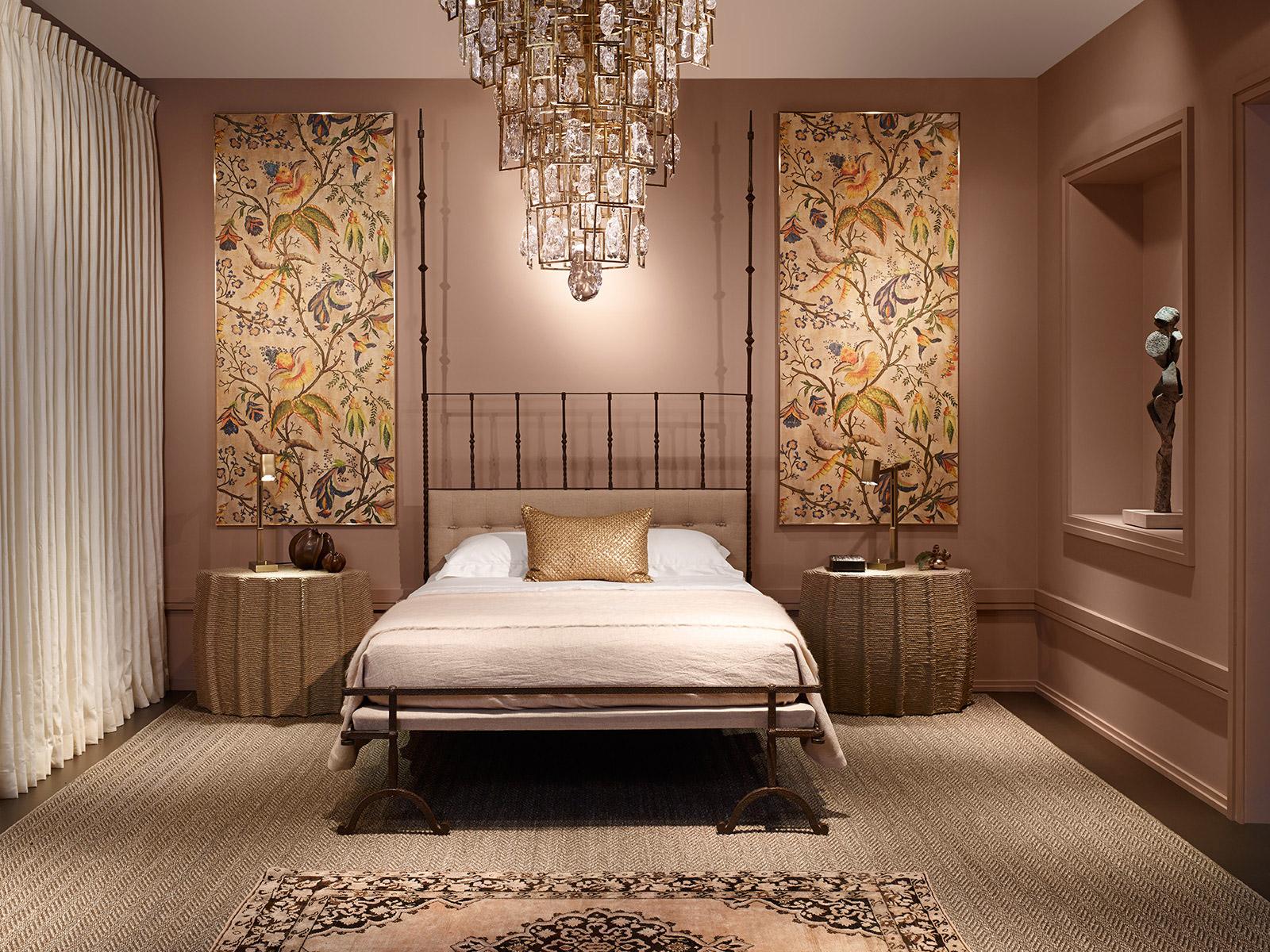 DreamHome.Masterbedroom.jpg