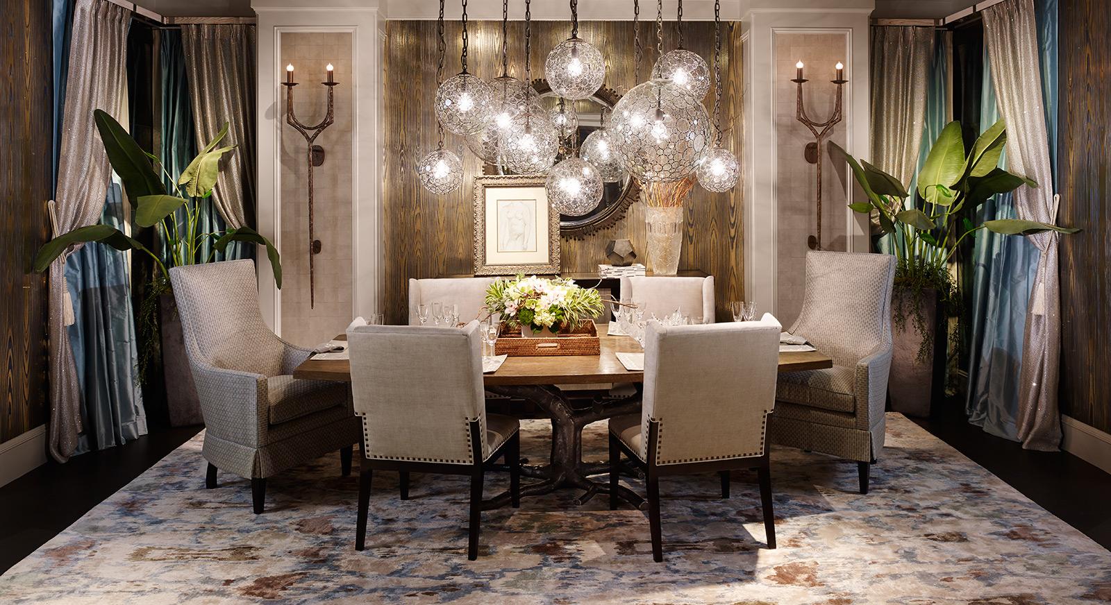 dreamhome.diningroom.jpg